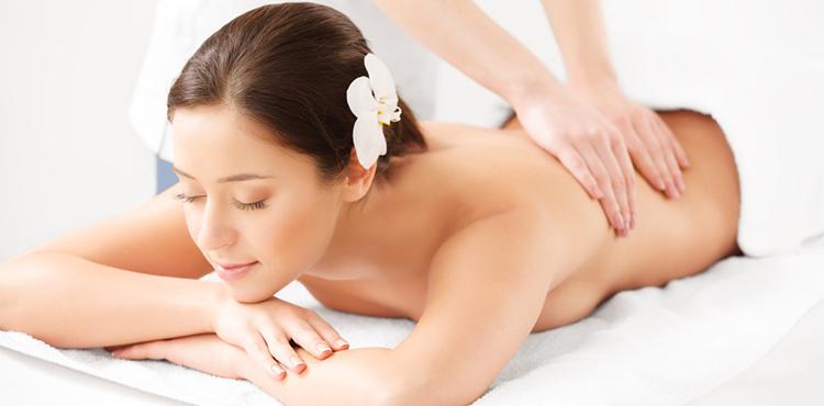 Ruhepunkt-Deißlingen-Massage-Praxis-Rottweil-Villingen-Schwenningen-Trossingen-Massage-Links-header